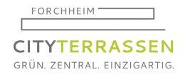 Logo Cityterrasse