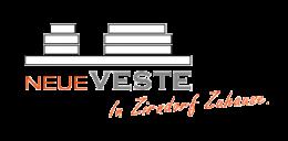 Logo Neue Veste