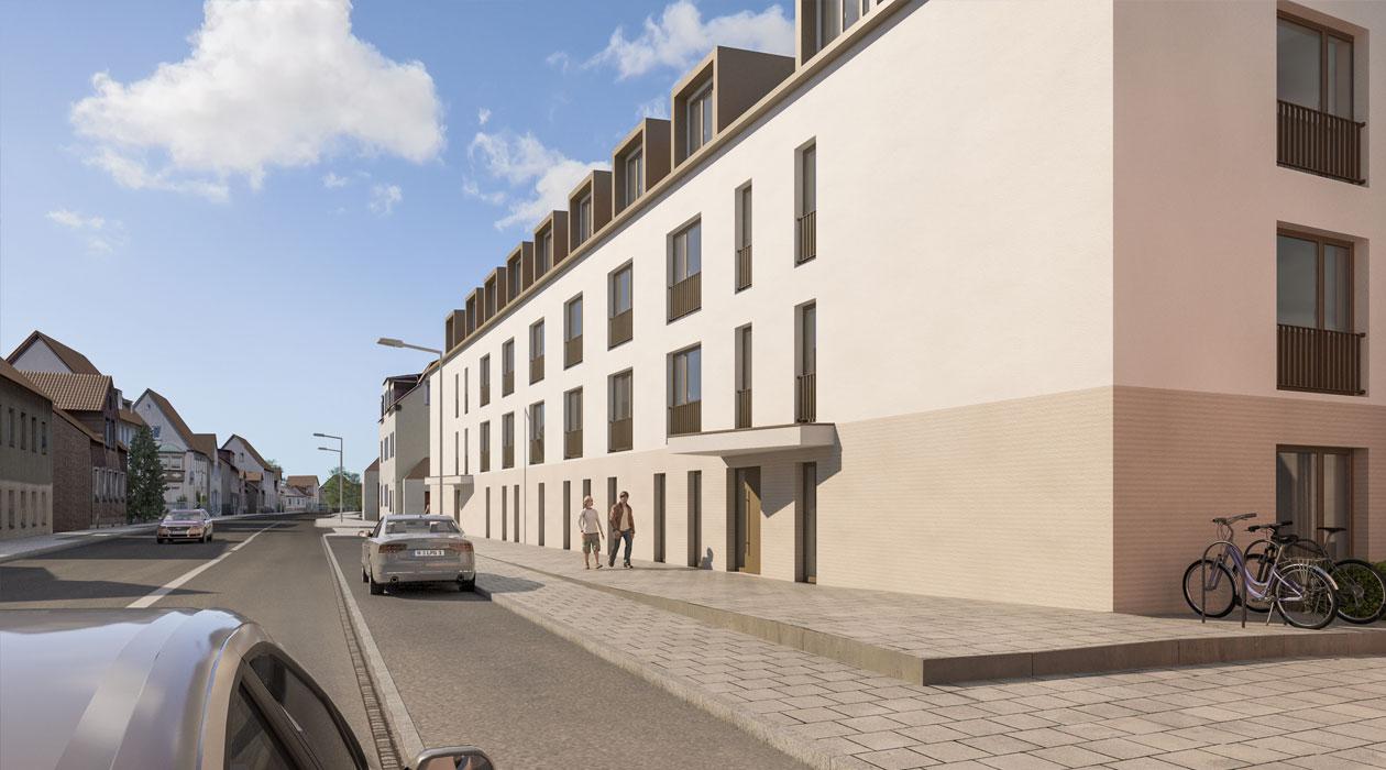 Bauhaus-bautraeger-objekte-stadt-palais-slider2