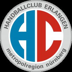 Handballclub Erlangen | Metropolregion Nuernberg
