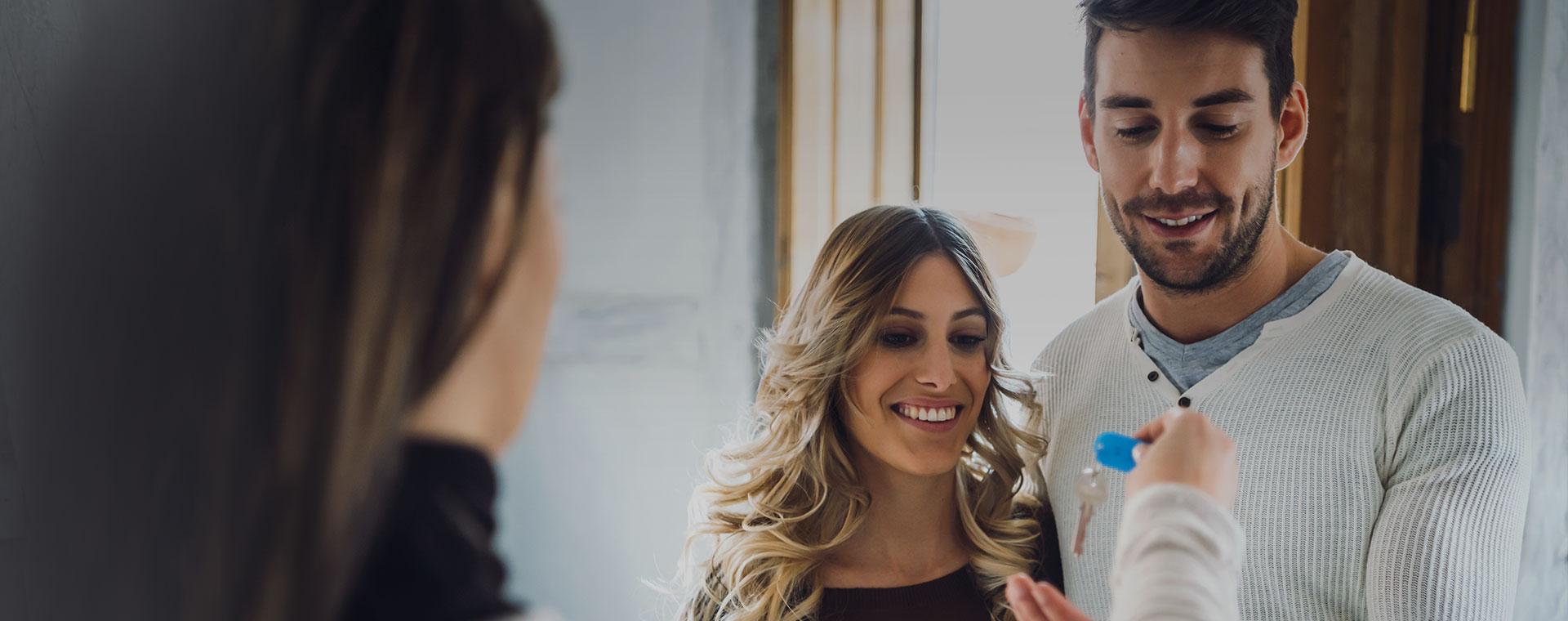 Kapitalanlage | Eigennutzung | BAUWERKE – Liebe & Partner