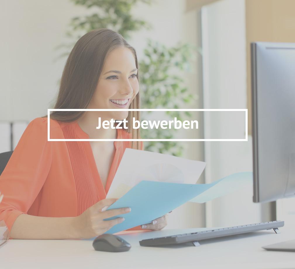 karriere-bauwerke-liebe-und-partner-stelle-teamassistenz-bauleiter-hover-jetzt-bewerben