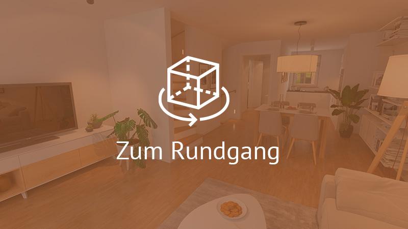 bauwerke-liebe-und-partner-virtueller-rundgang-haus-hover