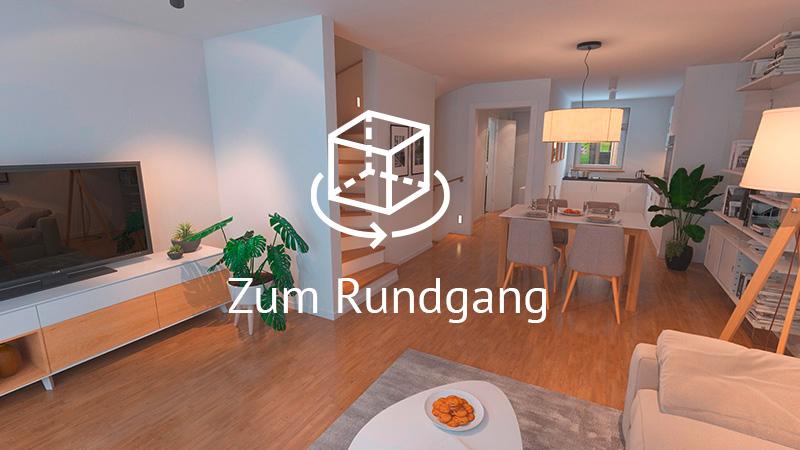 Immobilie in Nürnberg besichtigen