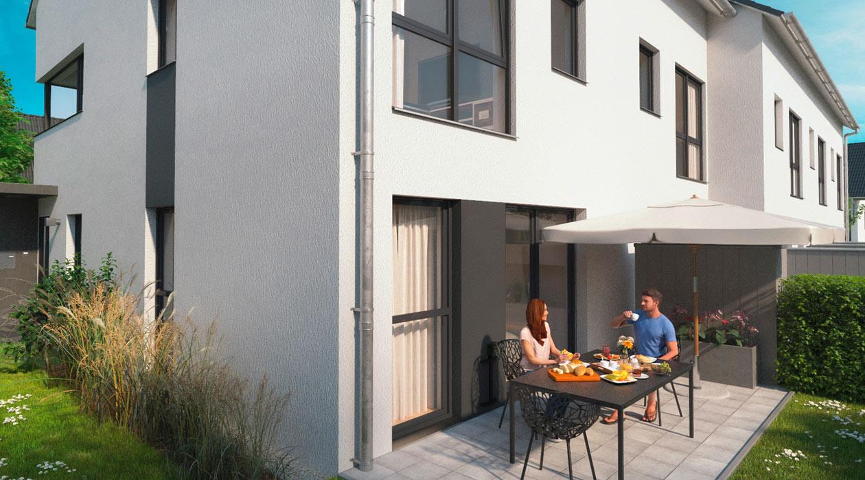 Bauwerke Liebe und Partner Kneippstrasse-6-terrasse