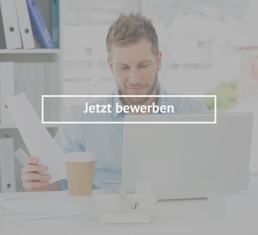 karriere-bauwerke-liebe-und-partner-Vorlage-Overlay-mit-Button_Einkäufer