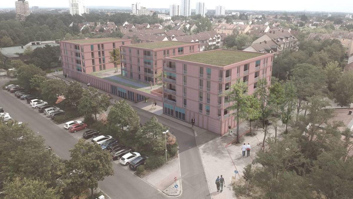 Immobilien in Nürnberg von BAUWERKE –Liebe & Partner