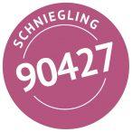 Ihre Wohnung in Nürnberg – Schniegling90427 | BAUWERKE