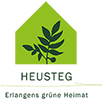 Heusteg Logo